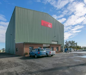 Dulhunty, 35-39 Buckley Grove, Geelong, Vic 3220
