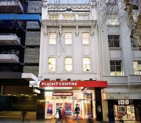 362 Little Collins Street, Melbourne, Vic 3000