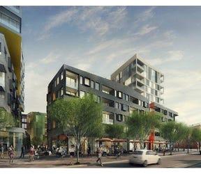 New Mayfield Adelaide, - Gilbert and Sturt Streets, Adelaide, SA 5000