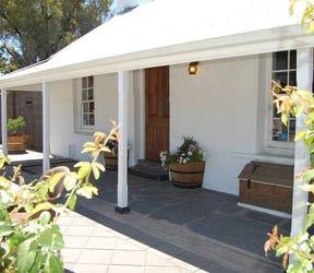 The Barn Bistro, 252 Main Road, McLaren Vale, SA 5171