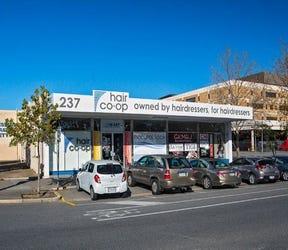 237 Grote Street, Adelaide, SA 5000