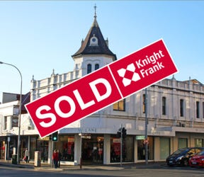 175-177 Charles Street, Launceston, Tas 7250