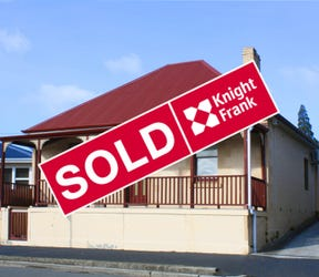 394 Macquarie Street, South Hobart, Tas 7004