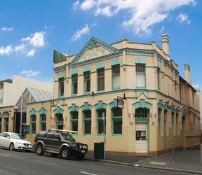 31 Campbell Street, Hobart, Tas 7000