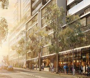 Ground Floor Retail, 225  Pacific Highway, North Sydney, NSW 2060