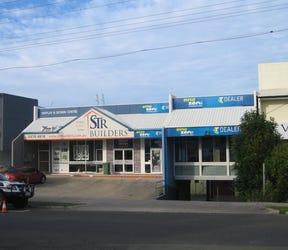 Shop 52 A, 52-54 Sugar Road, Maroochydore, Qld 4558