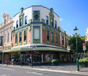 99-101 St John Street, Launceston, Tas 7250
