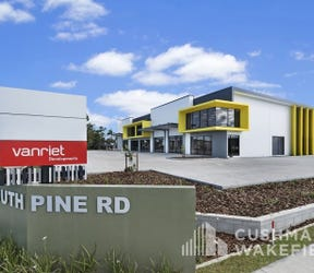 1/133 South Pine Road, Brendale, Qld 4500