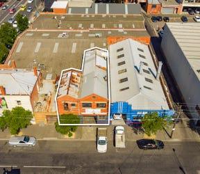 79 Thistlethwaite Street, South Melbourne, Vic 3205