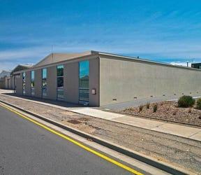 262 Marion Road, Netley, SA 5037