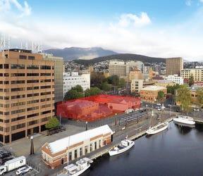 12-20 Davey Street, Hobart, Tas 7000
