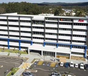 1 Bryant Drive, Tuggerah, NSW 2259