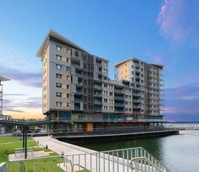Suite C307 Building One, Darwin City Waterfront, Darwin, NT 0800