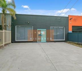 3 Pilcher Street, Strathfield South, NSW 2136