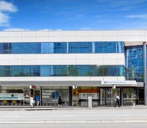 38 Pacific Highway, St Leonards, NSW 2065