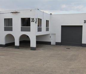 35 Parraweena Road, Caringbah, NSW 2229