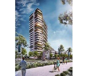 12-14 Birnie Avenue, Homebush, NSW 2140