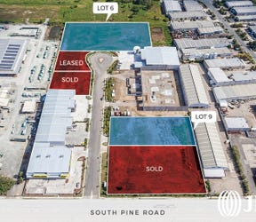 133 South Pine Road, Brendale, Qld 4500