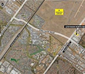 1259 Main North Road, Para Hills West, SA 5096