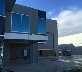Lot 5 Assembly Drive, Dandenong, Vic 3175
