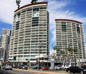 H20 Broadwater, 82-84 Marine Parade, Southport, Qld 4215