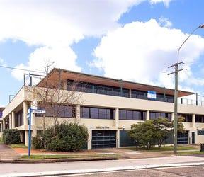 194-198 Lakemba Street, Lakemba, NSW 2195