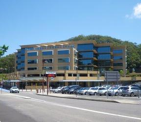 92  Donnison Street, Gosford, NSW 2250