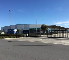 2-8 Mirage Road, Direk, SA 5110