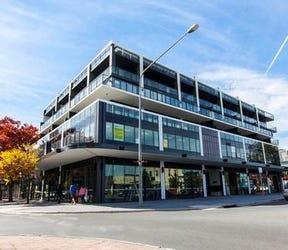 Habitat, Unit 45 - 38 Mort Street, Braddon, ACT 2612