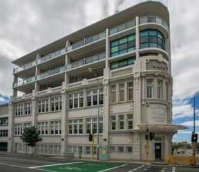 464 Murray Street, Perth, WA 6000