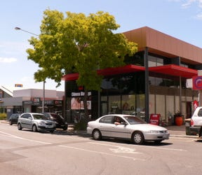 Shop 2 & 5, 155 High Street, Geelong, Vic 3220