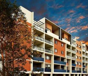 3-9 Warby Street, Campbelltown, NSW 2560