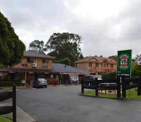 94 Woodford Street, Minmi, NSW 2287