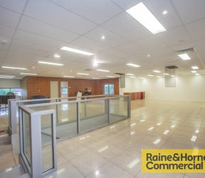 Strathpine, address available on request