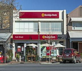 195-197  Hutt Street, Adelaide, SA 5000