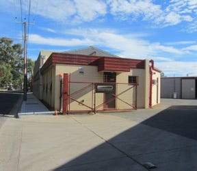 River Street Industrial Estate, 1-5 River Street, Hindmarsh, SA 5007