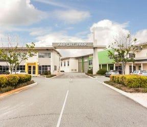 Airport Park, 20 Tarlton Crescent, Kewdale, WA 6105