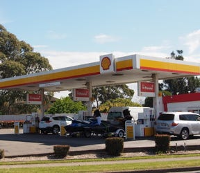 137-139 Kingsgrove Road, Kingsgrove, NSW 2208