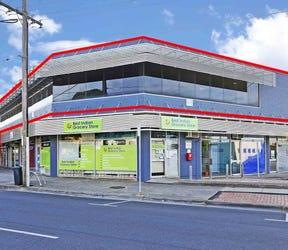 Level 1, 63 Thomson Street, Geelong, Vic 3220
