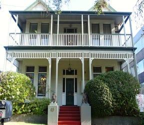 41 & 45 Havelock Street, West Perth, WA 6005