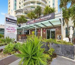 9/2893-2903 Gold Coast Highway, Surfers Paradise, Qld 4217