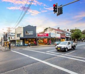 377 Enmore Road, Marrickville, NSW 2204