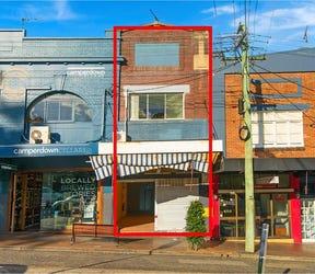 45 Spofforth Street, Mosman, NSW 2088
