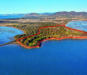 1420 Tasman Highway, Cambridge, Tas 7170