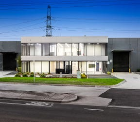 102-106 Turner Street, Port Melbourne, Vic 3207
