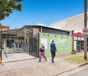 398-400 Military Road, Cremorne, NSW 2090