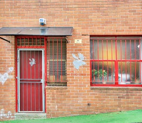 10 Mackey Street, Surry Hills, NSW 2010