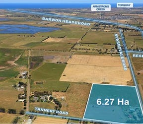 100 Tannery Road, Marshall, Vic 3216