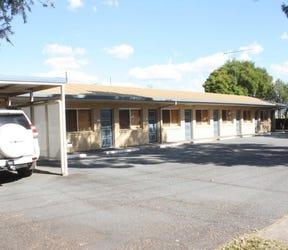 Beaudesert Motel, 163 Brisbane Street, Beaudesert, Qld 4285