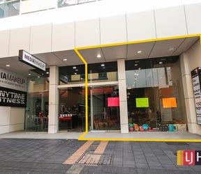 27B James Place, Adelaide, SA 5000